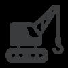 slinger-signaller-crane-contruction-training-courses-ireland